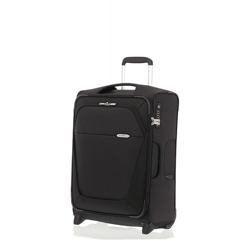 valise cabine samsonite b-lite 3 upright noir 64946-1041
