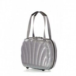 Samsonite Cosmolite Beauty Case gris argent