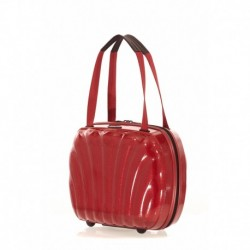 Samsonite Cosmolite Beauty Case rouge