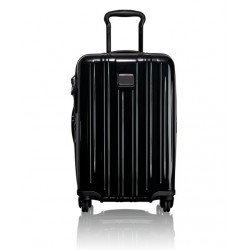 TUMI V3 - Valise cabine extensible  56 cm - 4 roues - 42 litres