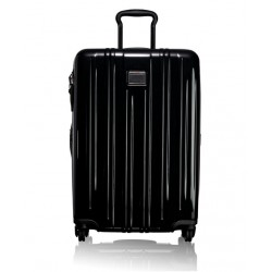 TUMI V3 - Valise extensible  66 cm - 4 roues - 61 litres