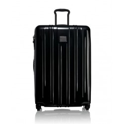 TUMI V3 - Valise extensible  77 cm - 4 roues - 91 litres