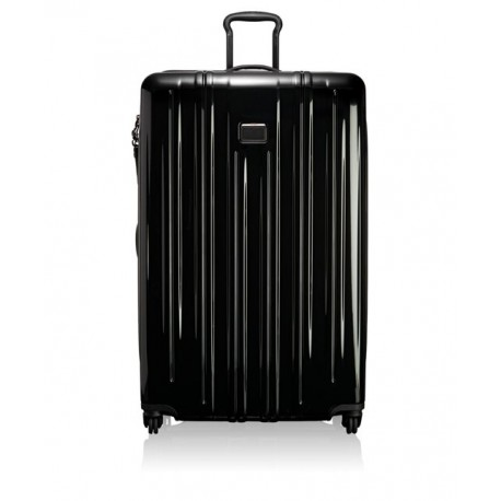 TUMI V3 - Valise extensible  86 cm - 4 roues - 130 litres