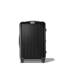 Rimowa Essential Lite Check-In M noir gloss 67 cm - 59 litres