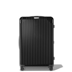 Rimowa Essential Lite Check-In L noir gloss 78 cm - 81 litres