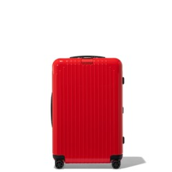 Rimowa Essential Lite Check-In M rouge gloss 67 cm - 59 litres