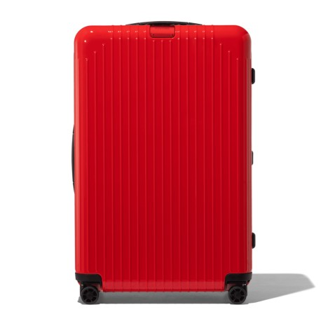 Rimowa Essential Lite Check-In L rouge gloss 78 cm - 81 litres