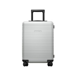 HORIZN STUDIOS H5 cabine light quartz grey 55 cm - 35 litres