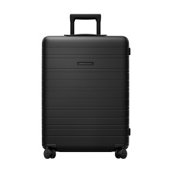 HORIZN STUDIOS H6 check-in M black 64 cm - 65 litres