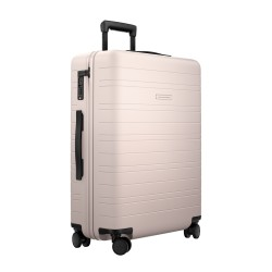 HORIZN STUDIOS H6 check-in M pale rose 64 cm - 65 litres