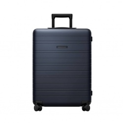 HORIZN STUDIOS H6 check-in M night blue 64 cm - 65 litres