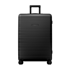 HORIZN STUDIOS H7 check-in L black 77 cm - 90 litres