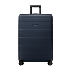HORIZN STUDIOS H7 check-in L night blue 77 cm - 90 litres