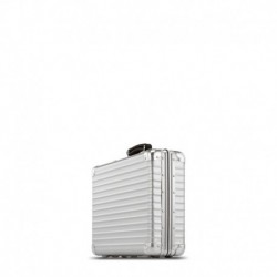 Rimowa Classic Flight Attaché Case aluminium 41 cm - 25 litres