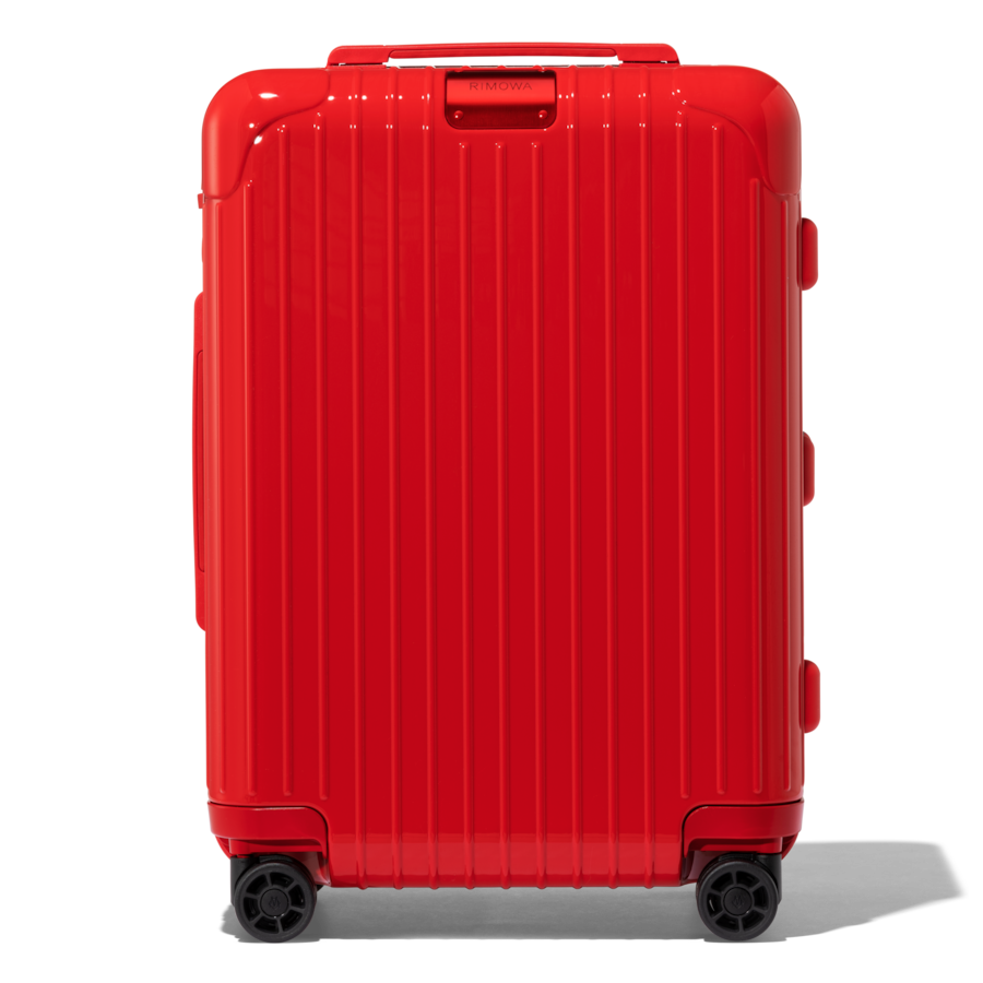 Valise_RIMOWA_Essential_Red_Gloss_832.pn